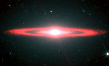 M104 3.6 4.5 8.0 microns spitzer.png