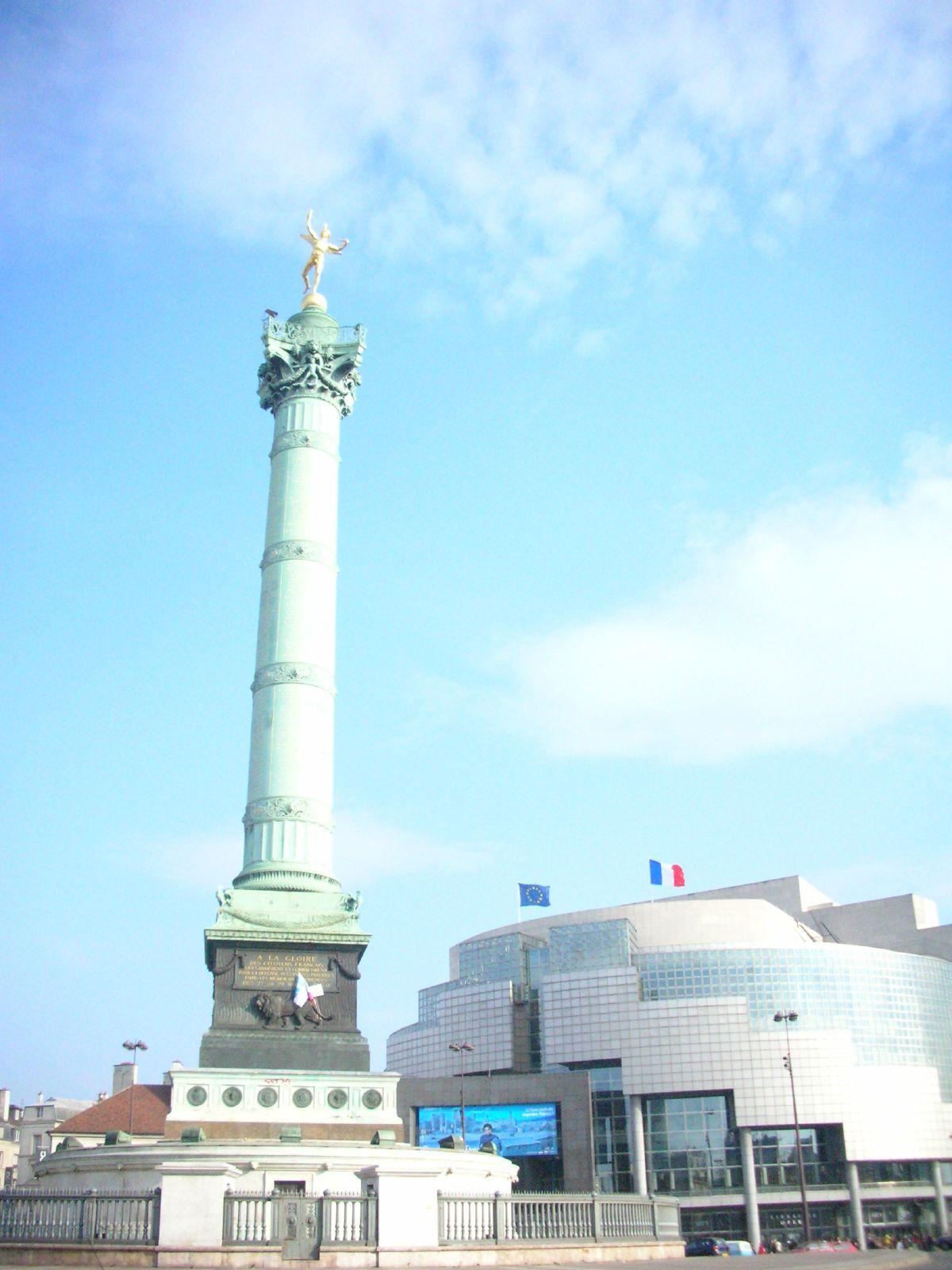 Op 233 Ra Bastille Wikimedia Commons