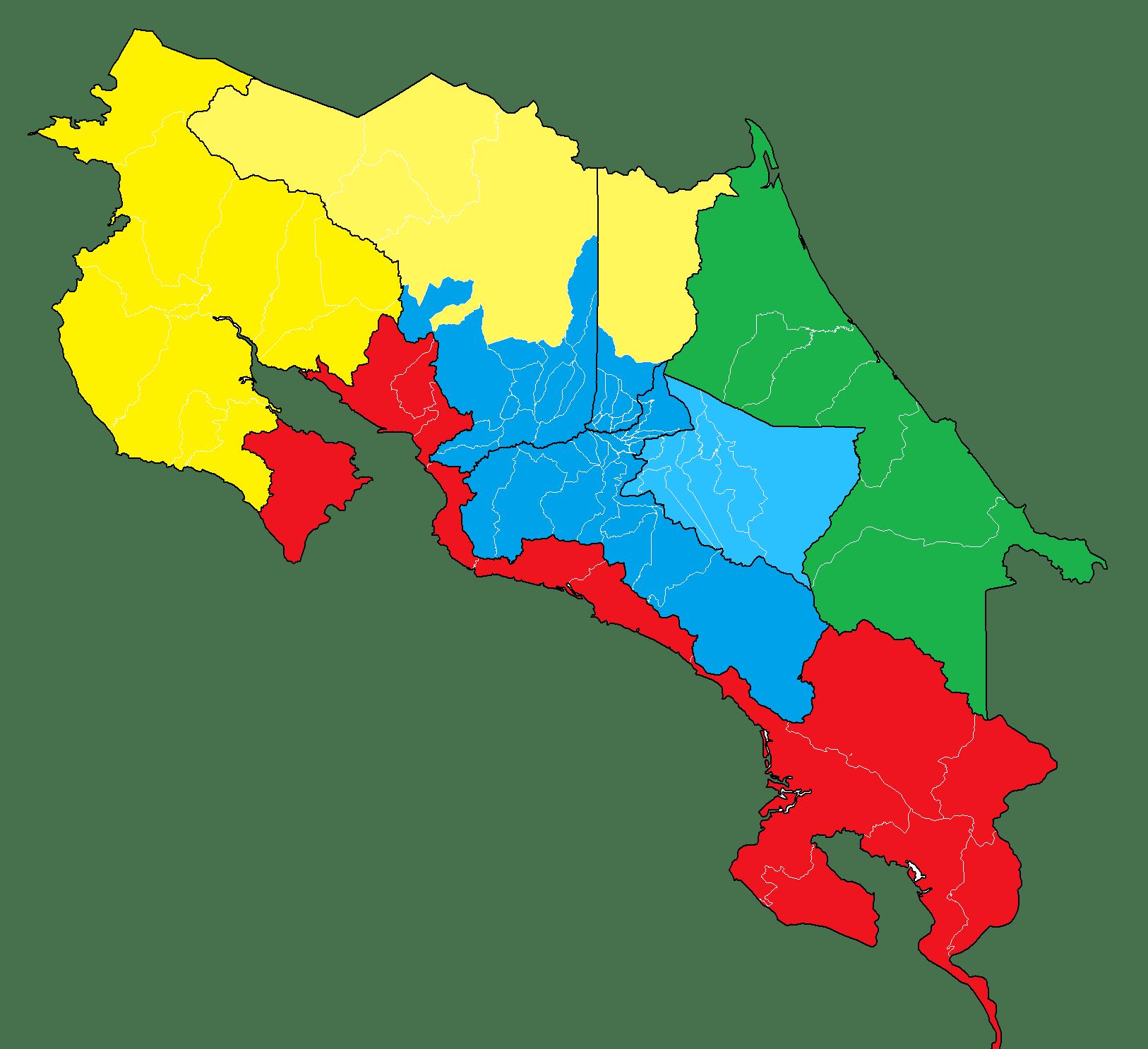 Sibu Wikipedia