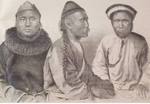File:Samoyede,Manchu and Evenki.jpg
