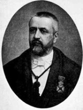 Victor D'Hondt (1841-1901) .jpg
