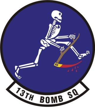 File:13th Bomb Squadron.jpg