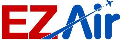 EZAir - Wikipedia