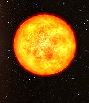 The oldest star of our Galaxy: HE 1523-0901