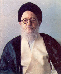 https://i2.wp.com/upload.wikimedia.org/wikipedia/commons/5/5f/Kazem_Shariatmadari.jpg