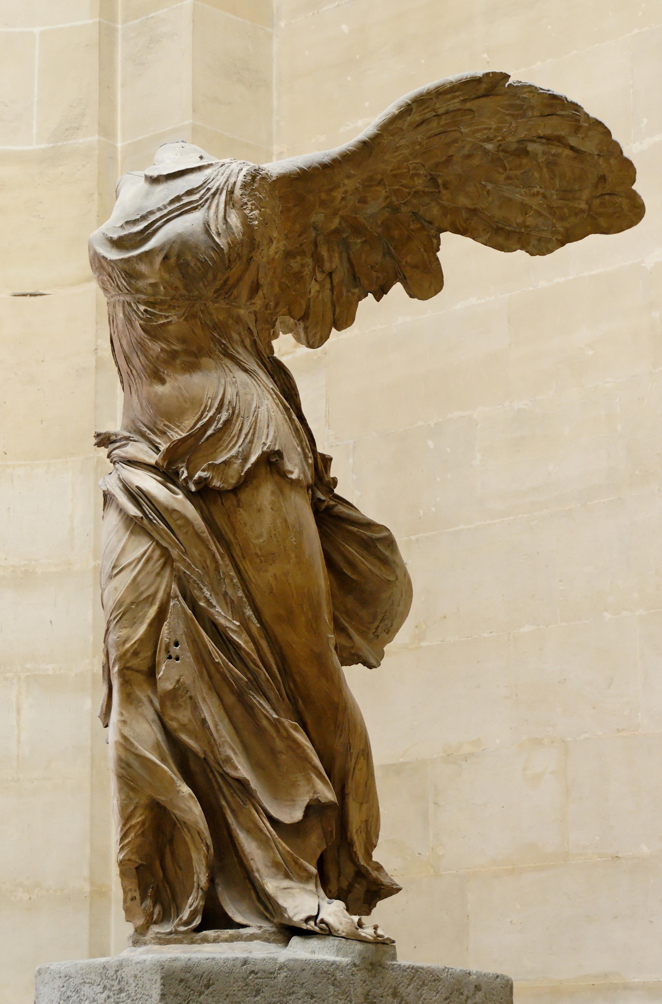 https://i2.wp.com/upload.wikimedia.org/wikipedia/commons/5/5f/Nike_of_Samothrake_Louvre_Ma2369_n4.jpg