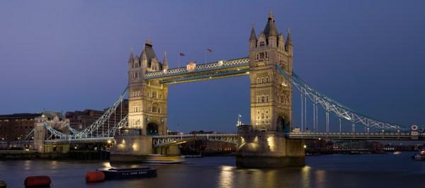 tower of london wikipedia # 54