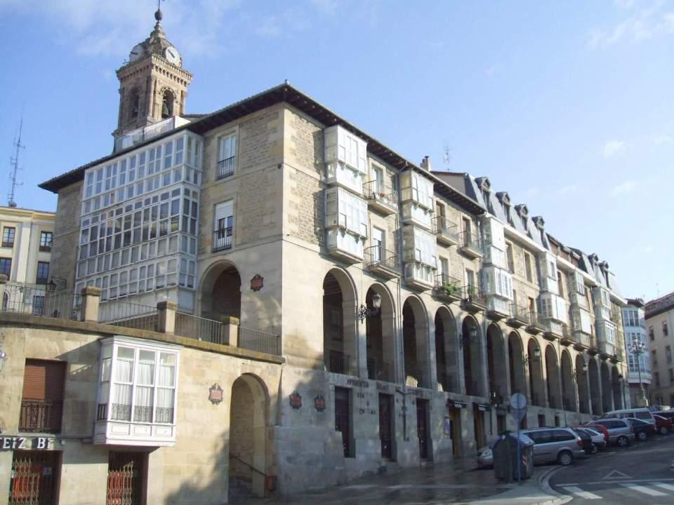 Los Arquillos - Wikipedia, la enciclopedia libre