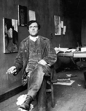 https://i2.wp.com/upload.wikimedia.org/wikipedia/commons/6/60/Amedeo_Modigliani_Photo.jpg