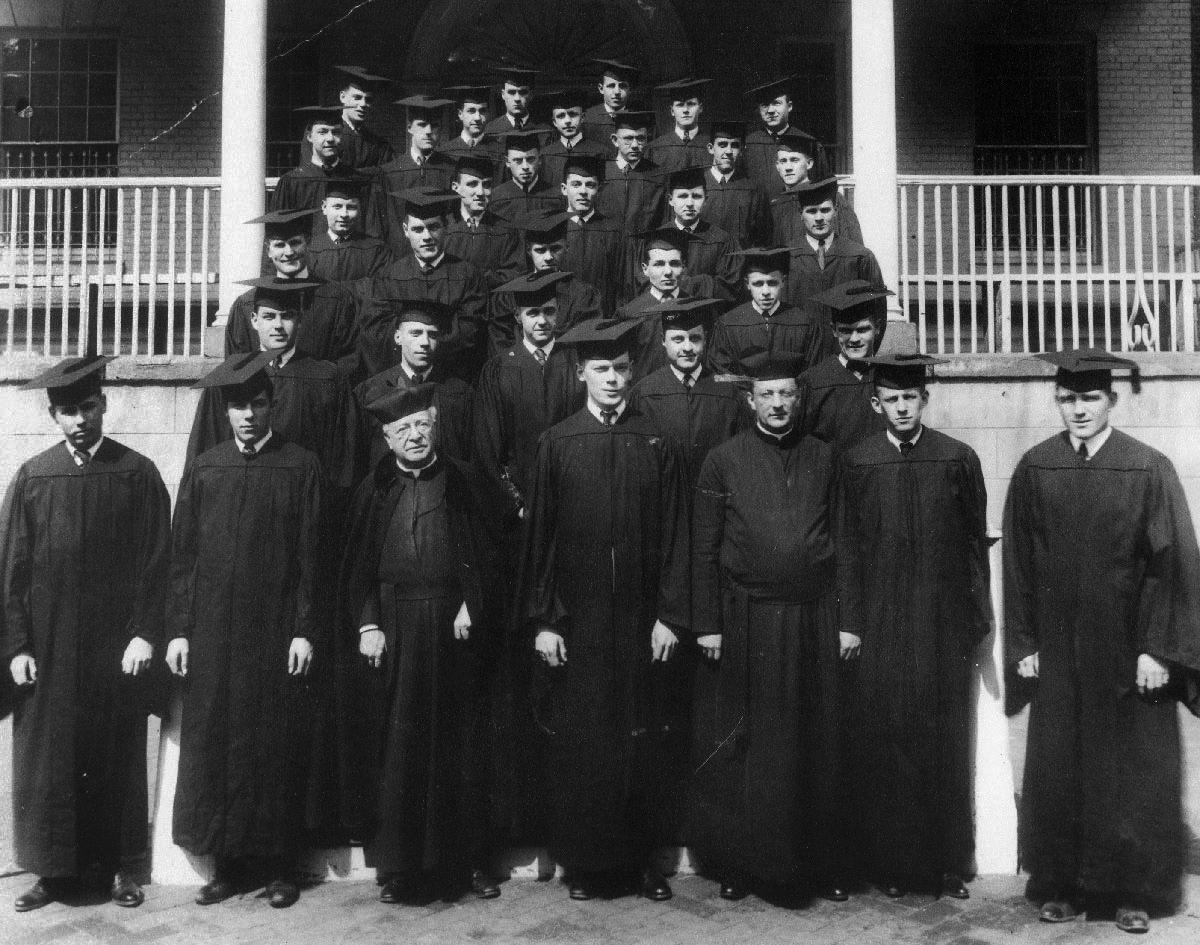 List Of Georgetown University Alumni Wikiwand