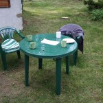 Garden Furniture Wikiwand