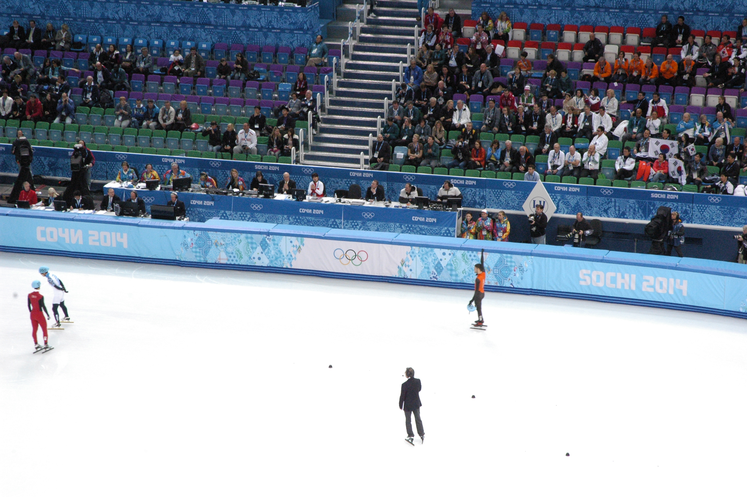 File Men S M Winter Olympics Final A