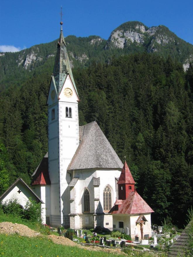 Churches-Dot-Valleys-Slovenia