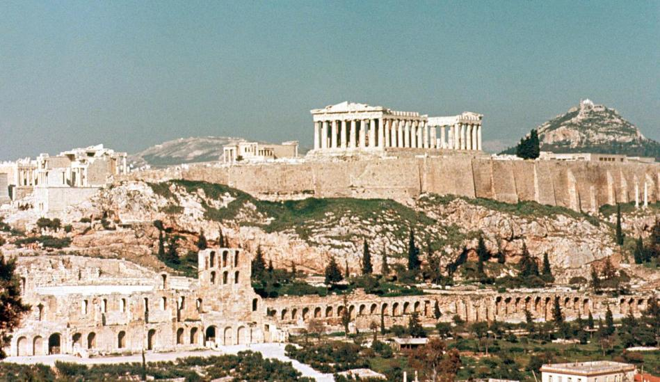 https://i2.wp.com/upload.wikimedia.org/wikipedia/commons/6/60/The_Acropolis_Hill.jpg?resize=949%2C549