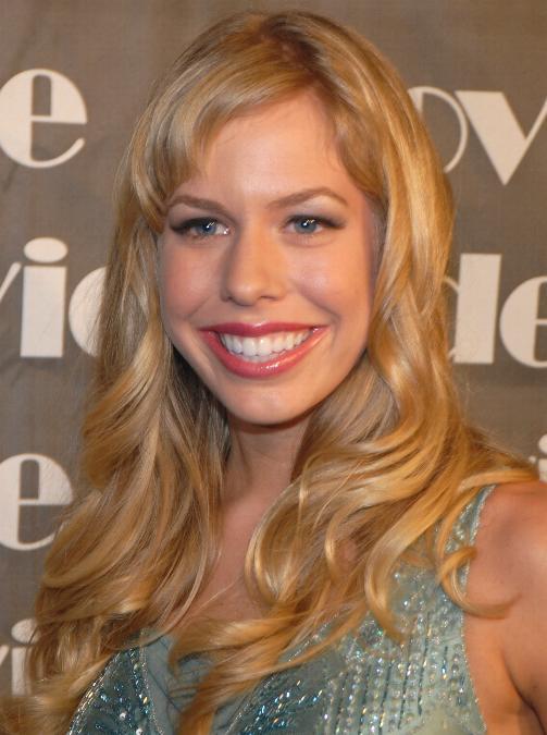 Abigail Mason Wikipedia