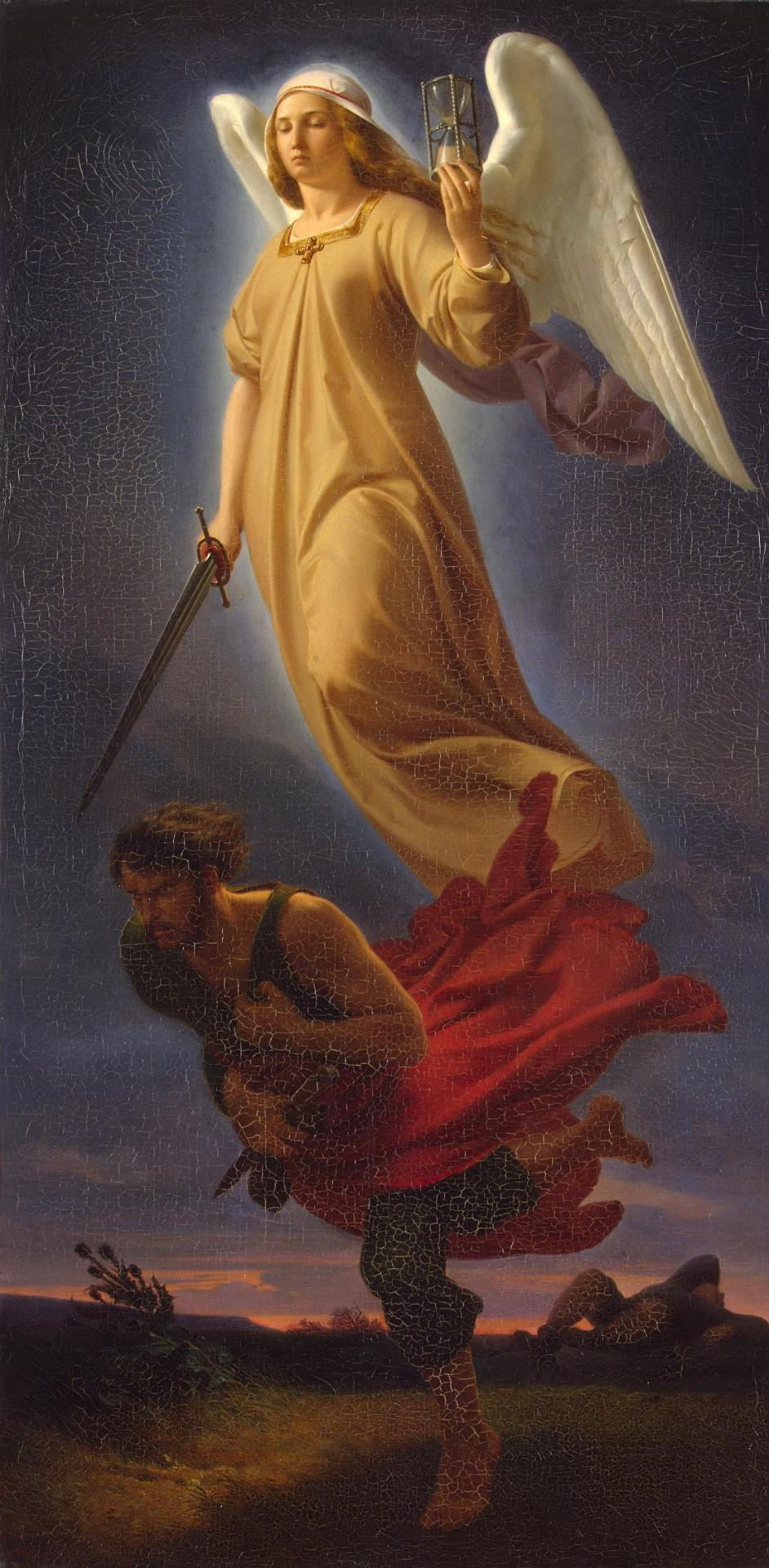 https://i2.wp.com/upload.wikimedia.org/wikipedia/commons/6/61/Alfred_Rethel_002.jpg