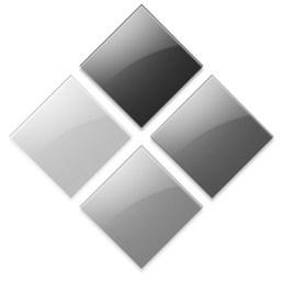 Meilleures Logiciels indispensables Pour Mac et Windows