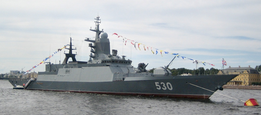 https://i2.wp.com/upload.wikimedia.org/wikipedia/commons/6/61/Corvette_Steregushchiy.jpg