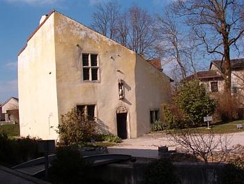 Archivo:Maison J dArc.jpg