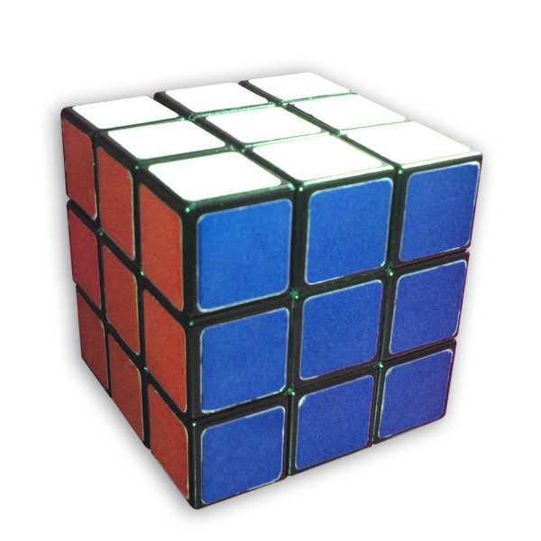 Rubiks cube solved.jpg