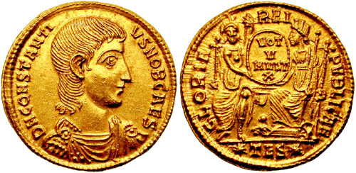 https://i2.wp.com/upload.wikimedia.org/wikipedia/commons/6/61/Solidus-Constantius_Gallus-thessalonica_RIC_149.jpg