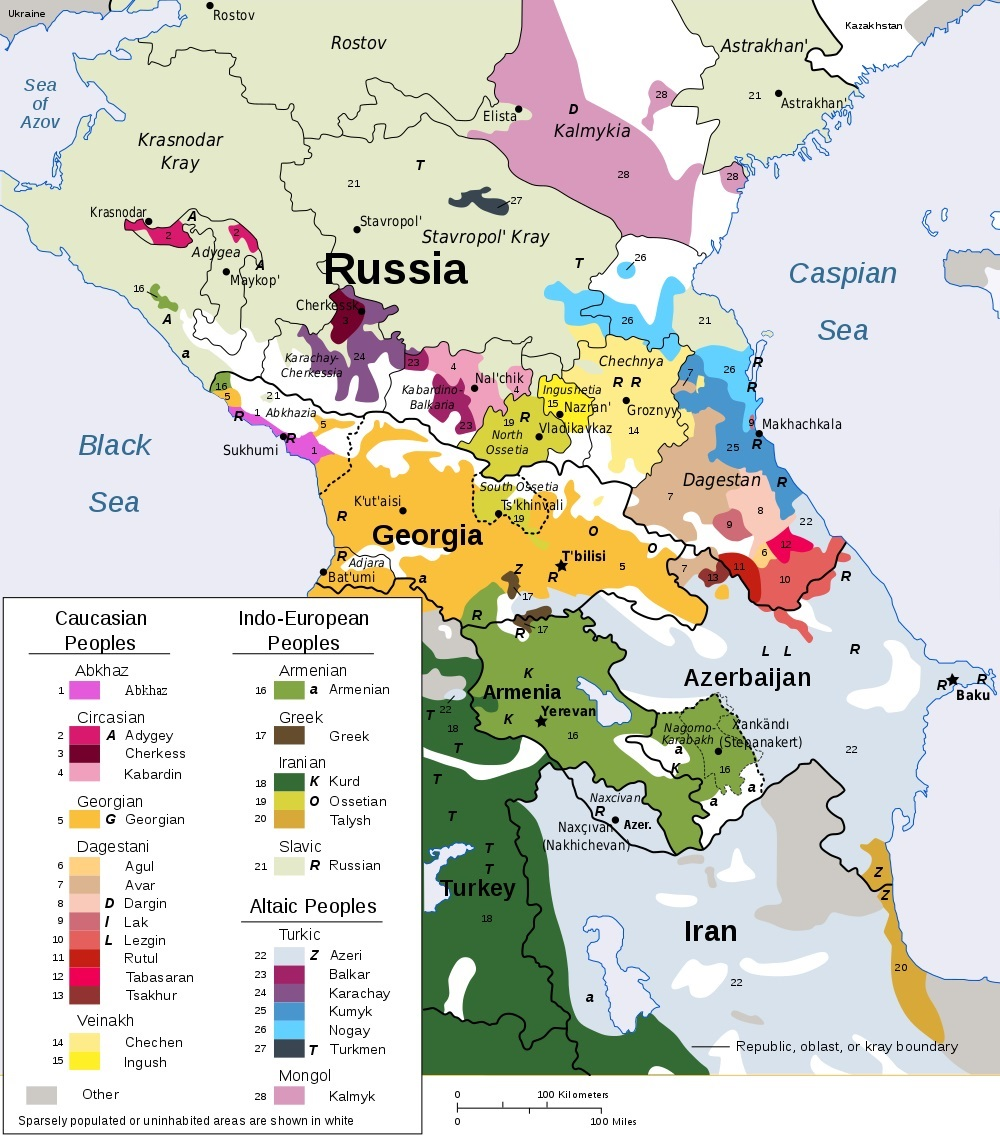 https://i2.wp.com/upload.wikimedia.org/wikipedia/commons/6/62/Ethnic_Groups_In_Caucasus_Region_2009.jpg