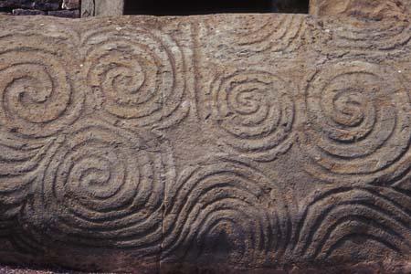 File:Newgrange Entrance Stone.jpg