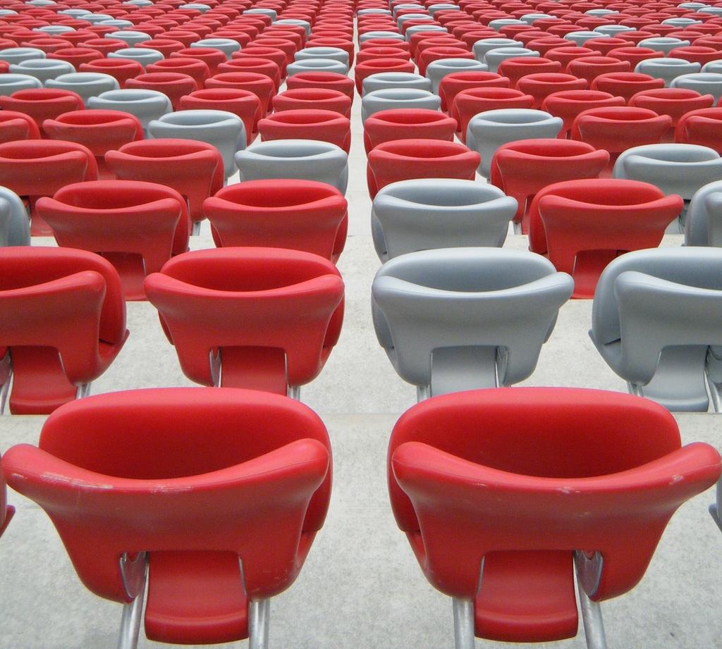 Folding Seat Wikipedia
