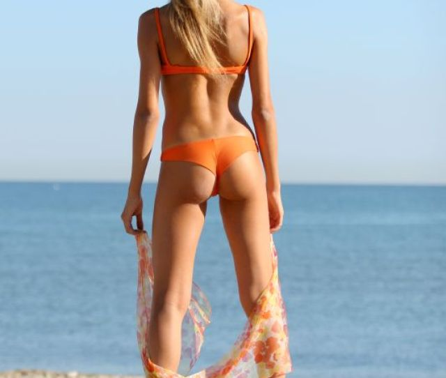 Filedelicious Bikini Girl Silvia Jpg