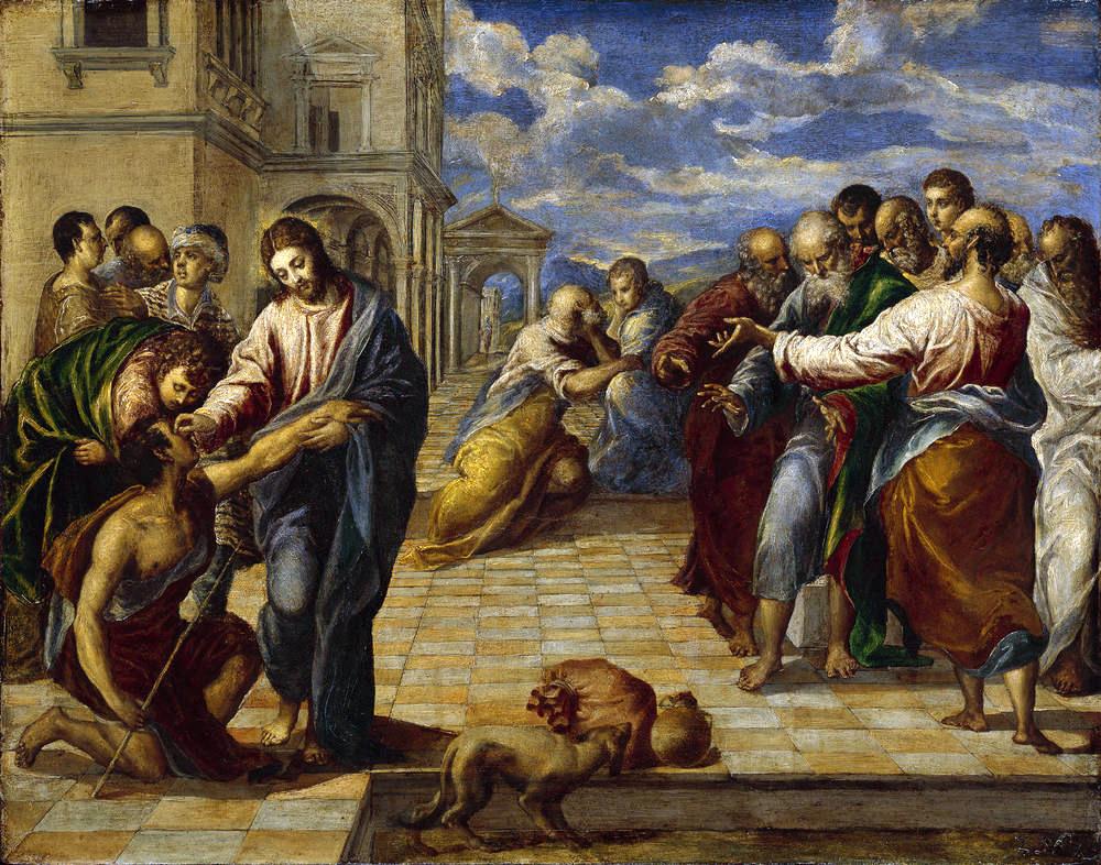 https://i2.wp.com/upload.wikimedia.org/wikipedia/commons/6/63/La_curacion_del_ciego_El_Greco_Dresde.jpg