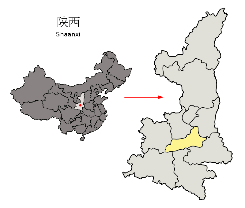 via Wikipedia