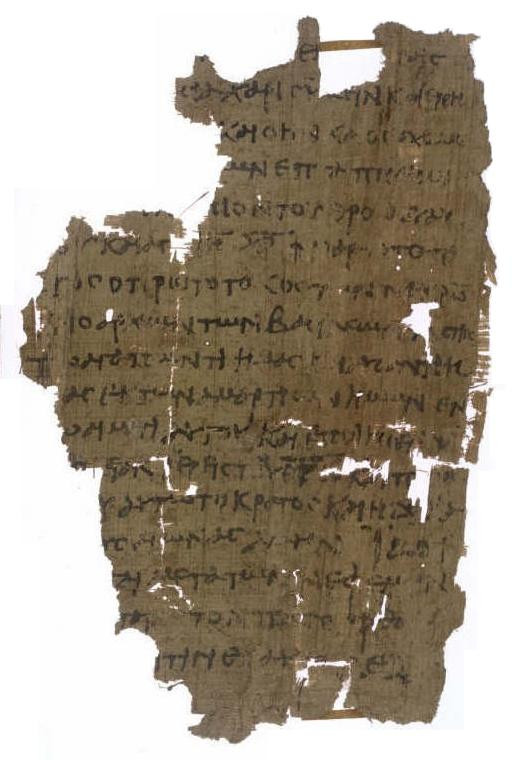 https://i2.wp.com/upload.wikimedia.org/wikipedia/commons/6/63/Papyrus_18_POxy1079.jpg