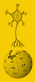 Premioneurona