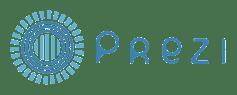Prezi logo.png