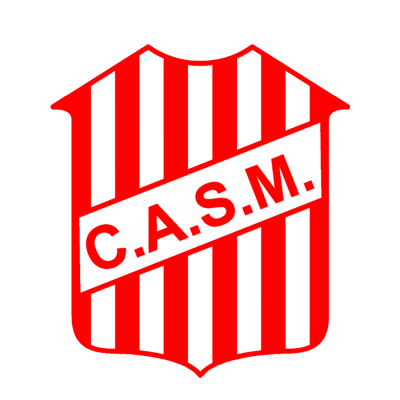 Club Atlético San Martín (Tucumán) - Wikipedia, la ...