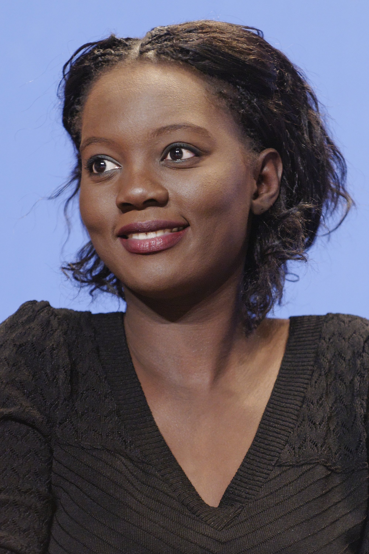 Rama Yade (foto door Marie-Lan Nguyen, Wikimedia commons)
