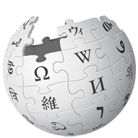 Wikipedia in Bristol/Wikipedia at 10