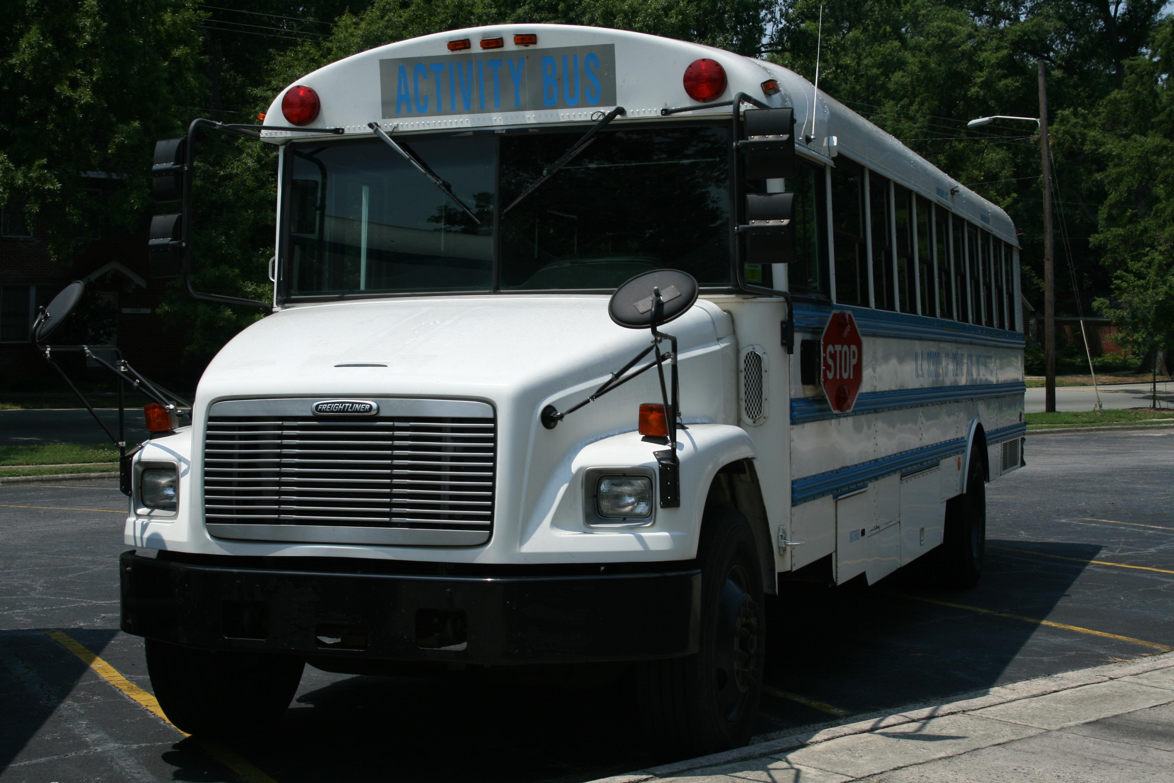File 07 04 Ncssm Activity Bus 2