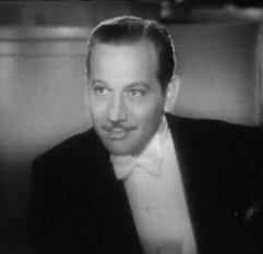 Cropped screenshot of Melvyn Douglas from the ...