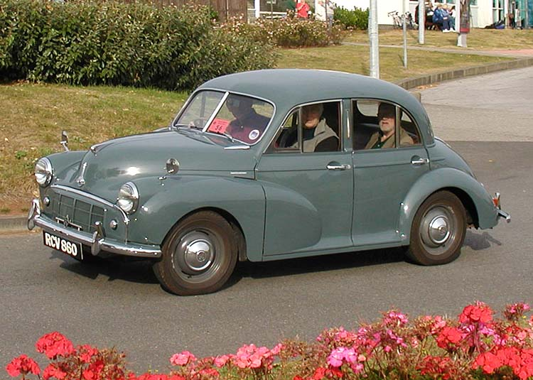 File:Morris.minor.bristol.750pix.jpg