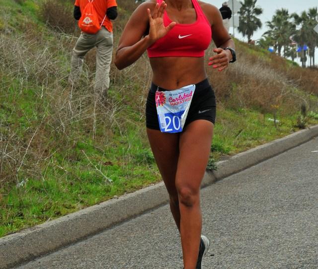 Filesmiling Woman Runner 8425517545 Jpg
