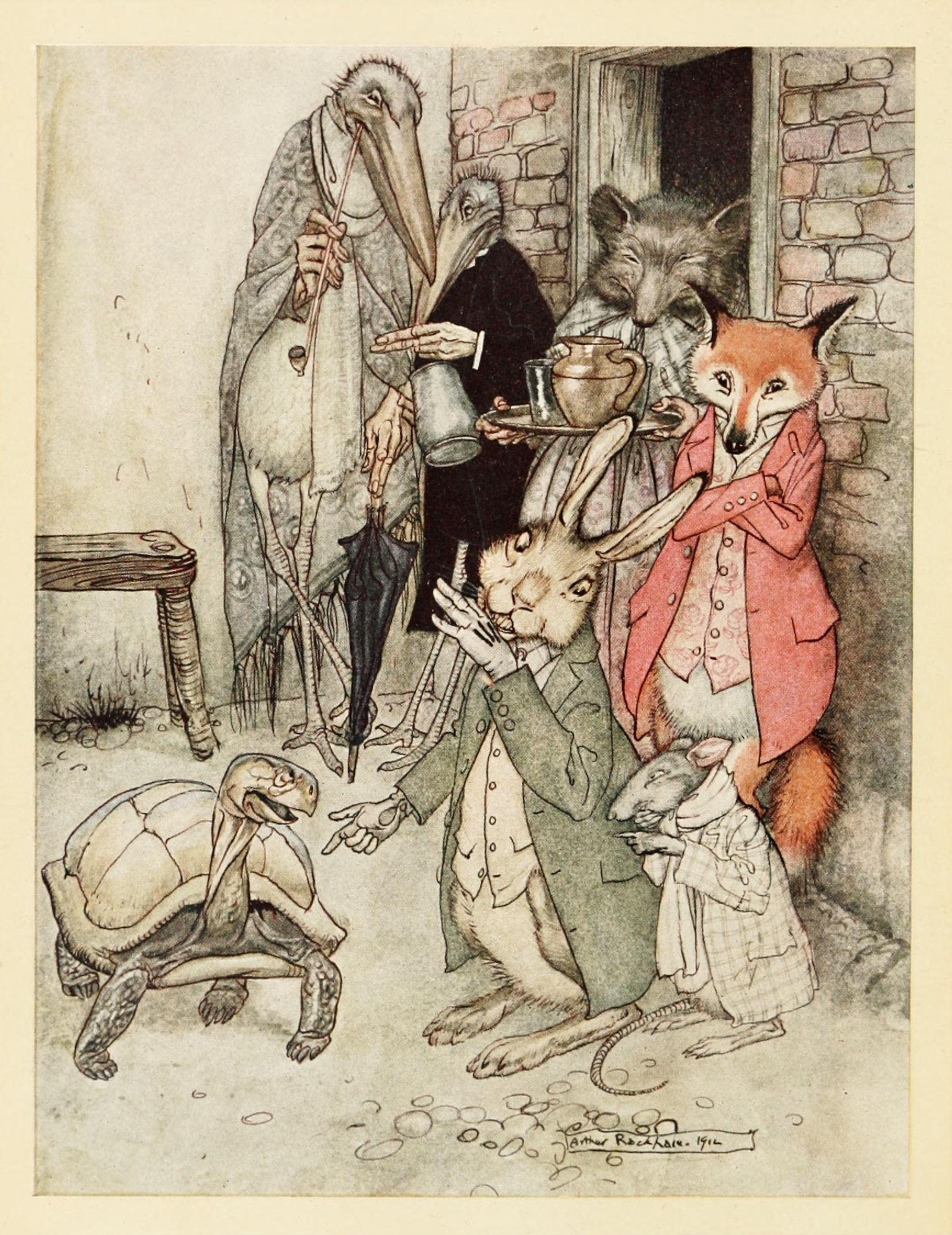 https://i2.wp.com/upload.wikimedia.org/wikipedia/commons/6/64/Tortoise_and_hare_rackham.jpg