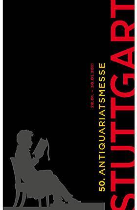File:Antiquariatsmesse Stuttgart, Logo.jpg
