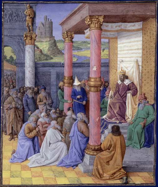 File:Cyrus II le Grand et les Hébreux.jpg