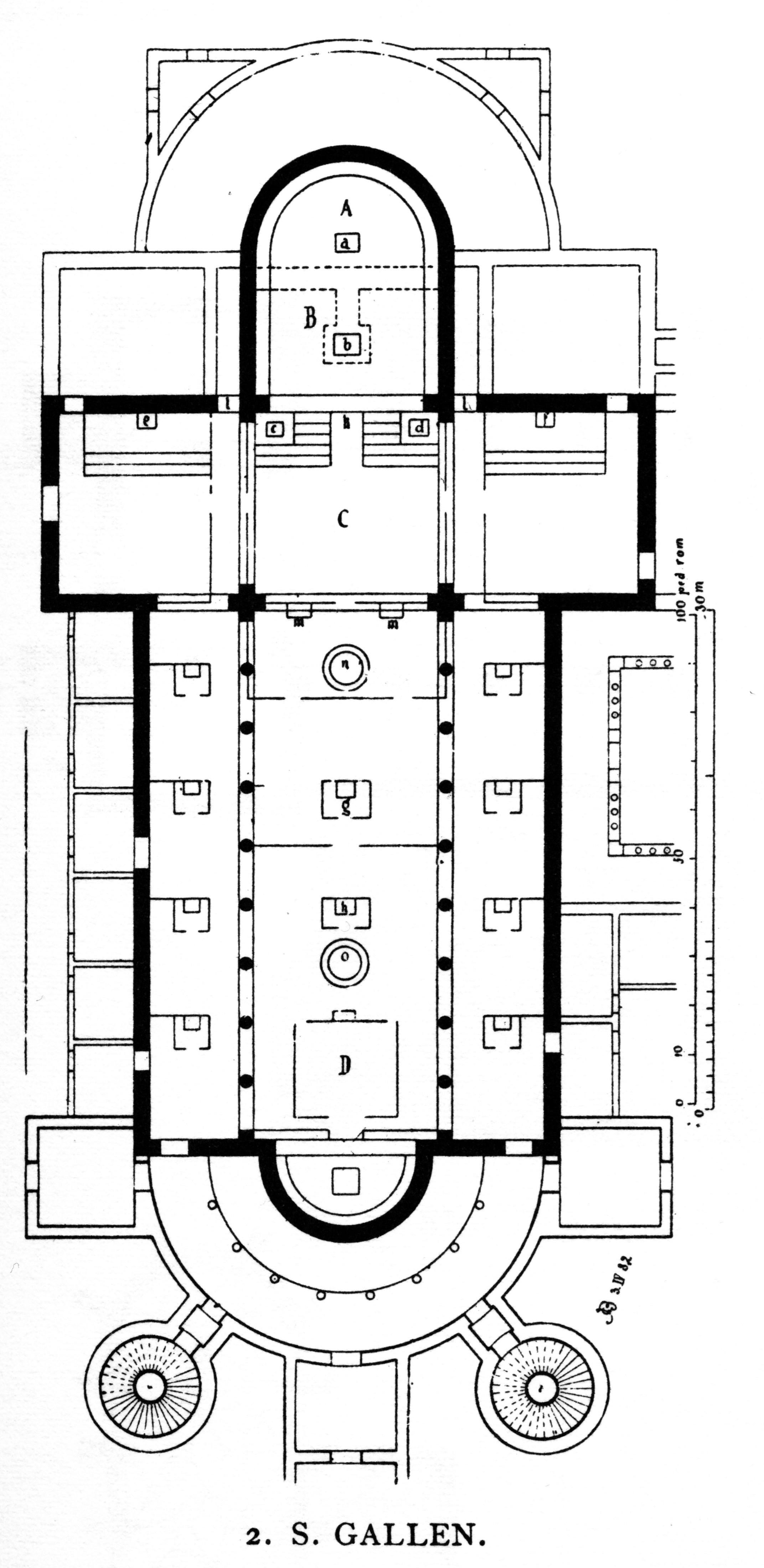 File Dehio I 42 St Gallen