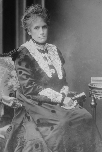 Maria Theresia Of Austria Este Queen Of Bavaria border=