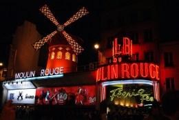 Afbeeldingsresultaat voor Moulin Rouge