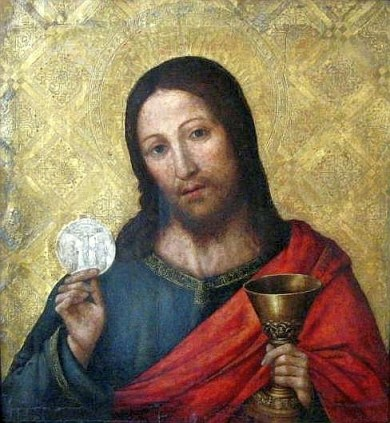 File:San Leocadio Christ with the Host.JPG