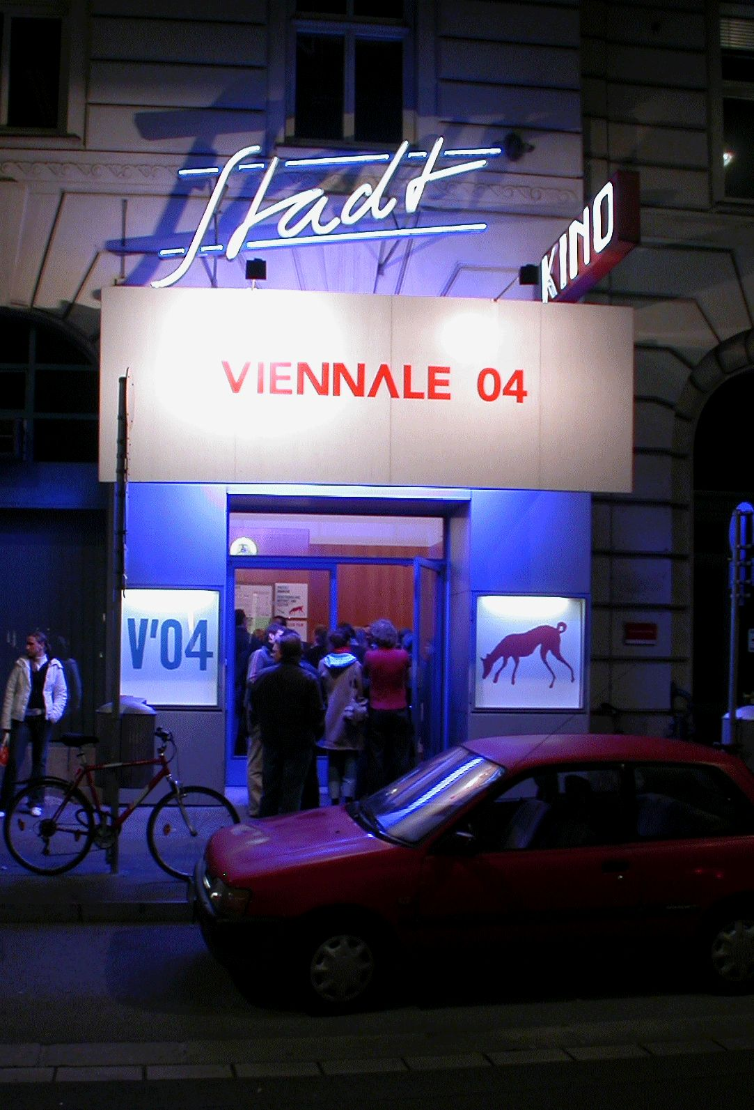 https://i2.wp.com/upload.wikimedia.org/wikipedia/commons/6/65/Viennale-04-Stadtkino.jpg