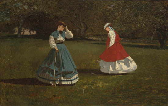 https://i2.wp.com/upload.wikimedia.org/wikipedia/commons/6/65/Winslow_Homer_-_A_Game_of_Croquet.jpg